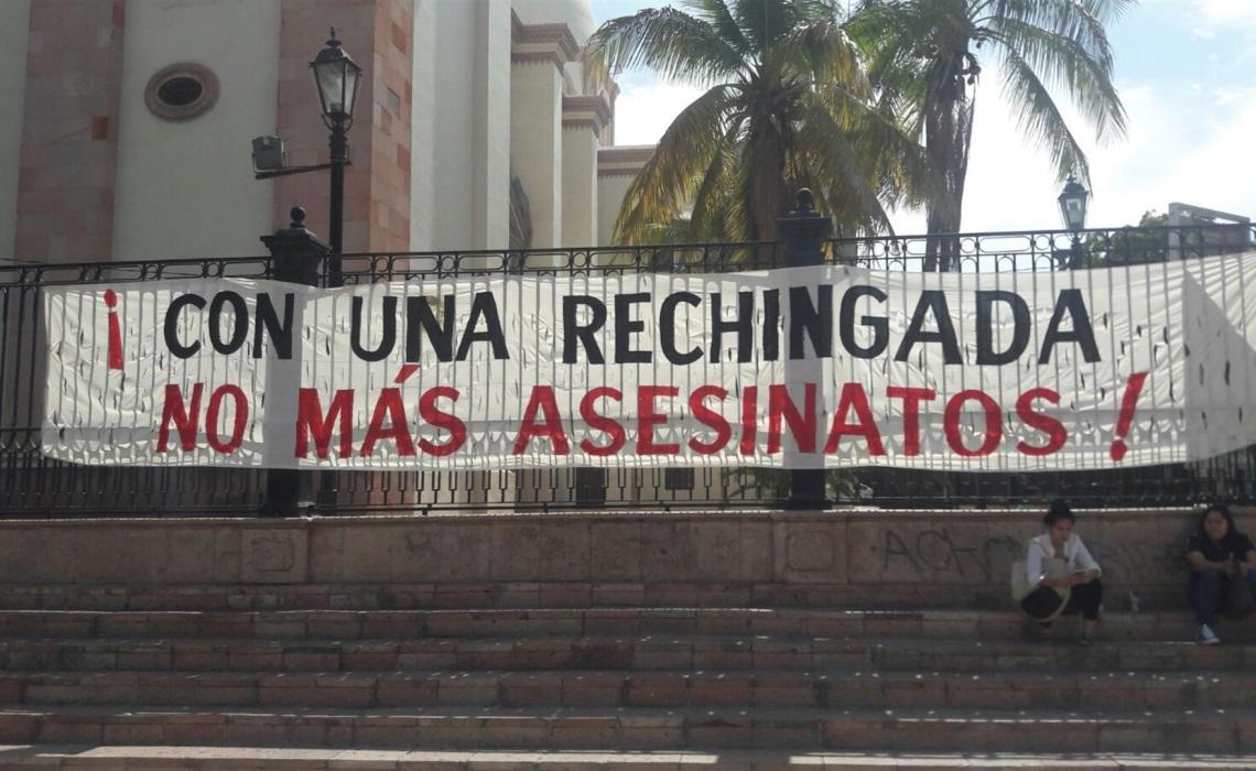 FOTO: Perla Sánchez.