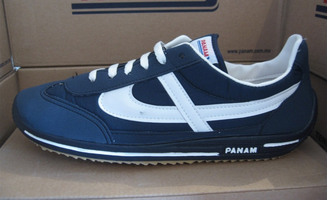Panam, un clásico que le apuesta al nacionalismo para