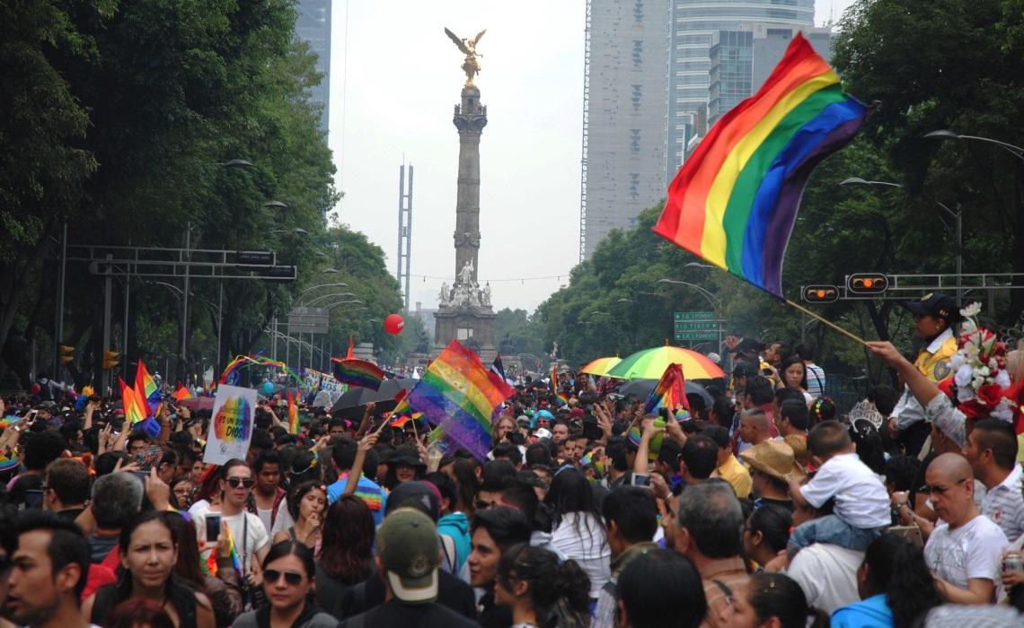 Hoy d a internacional del orgullo gay luz noticias sinaloa for Noticias del espectaculo internacional hoy