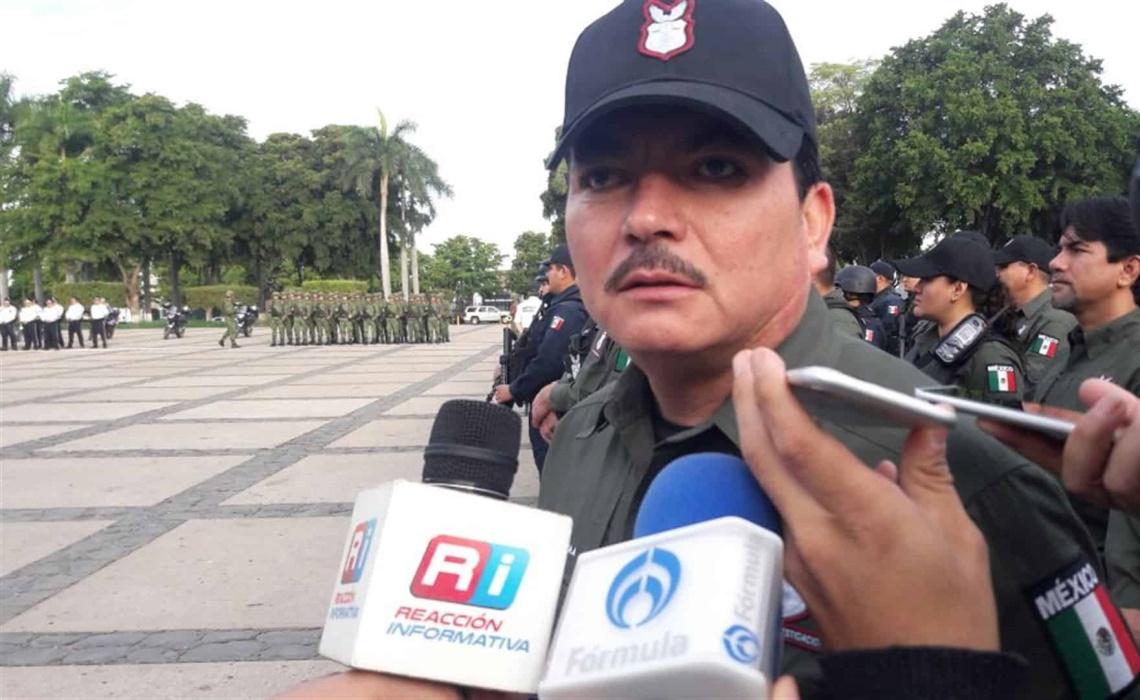 La Policía Investigadora reclutará a profesionistas- Luz Noticias ...
