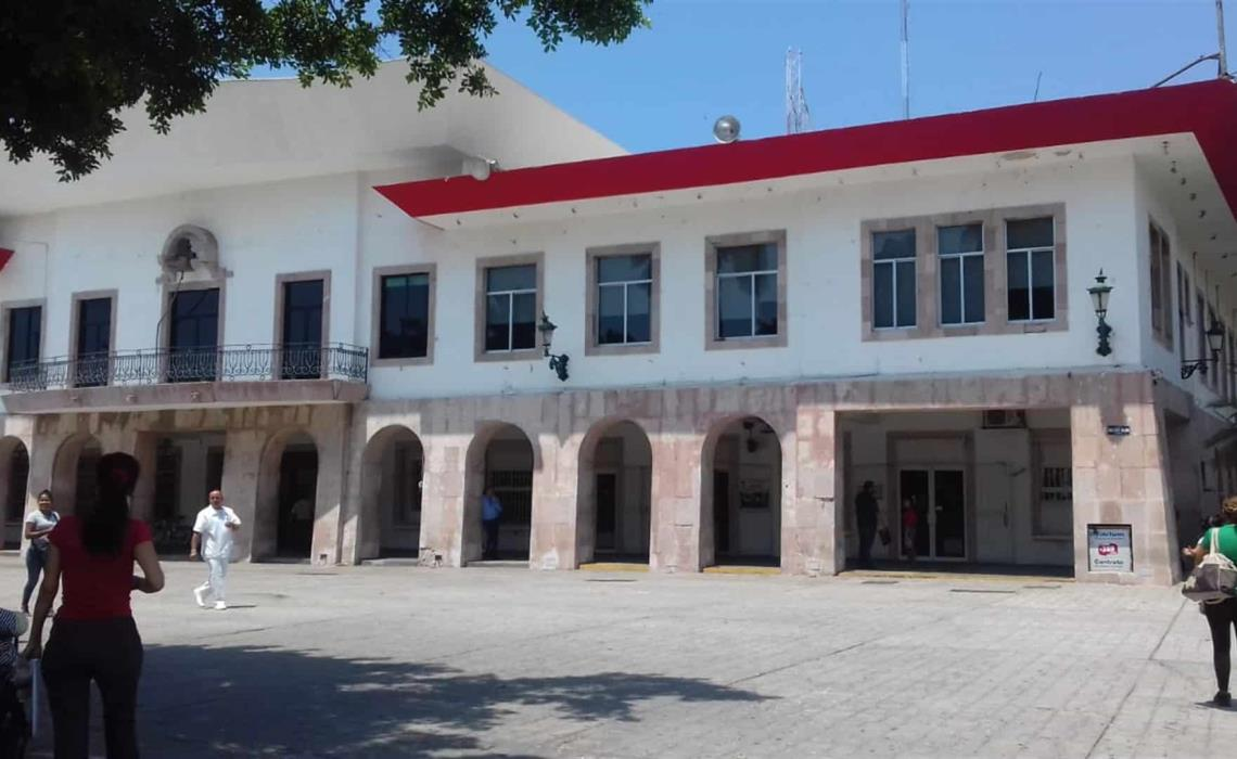 Ayuntamiento De Mazatlán Instala Módulo De Atención Ciudadana