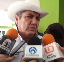 LuzNoticias_SubSeccionListado