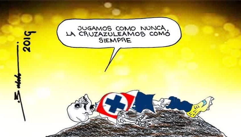 LuzNoticiasThumbnail