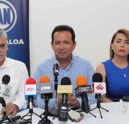 LuzNoticias_SeccionListado