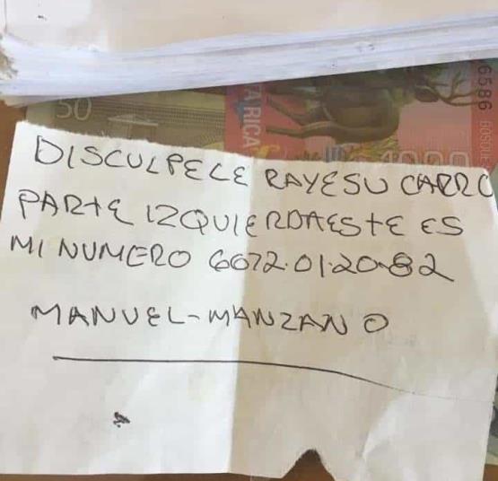 LuzNoticias_HomeVideo