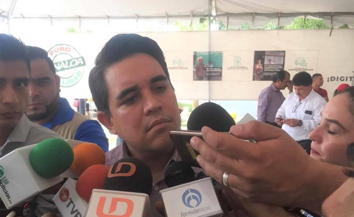 FOTO: Víctor Acosta.