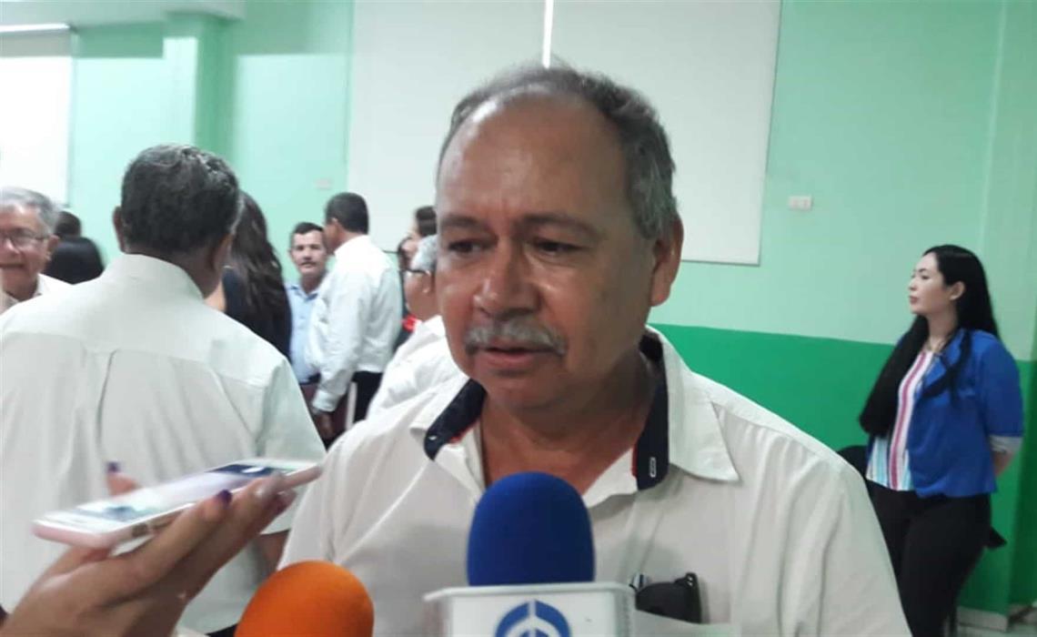 FOTO: Fernanda García.