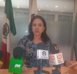 LuzNoticias_MultimediaVideos