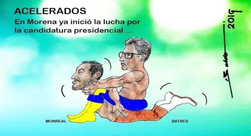 LuzNoticias_MultimediaGalerias