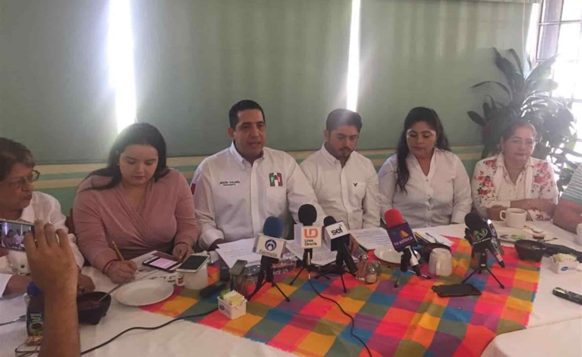 FOTO: Óscar Rodríguez.
