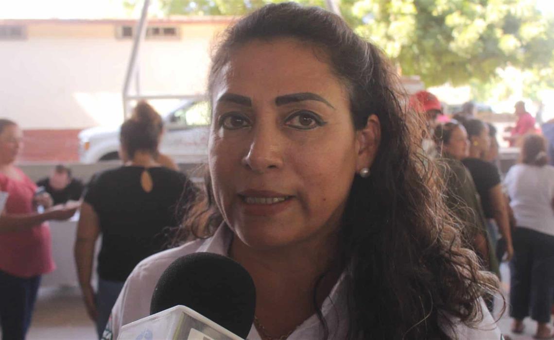 FOTO: Martín Ruiz.