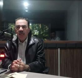 LuzNoticias_MultimediaAudios