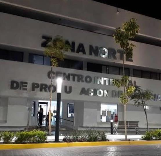 LuzNoticias_SeccionStagePrincipal