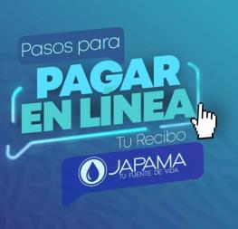 LuzNoticias_ListadoMultimedia