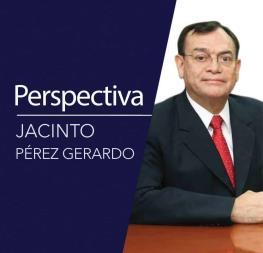 LuzNoticias_OpinionListado