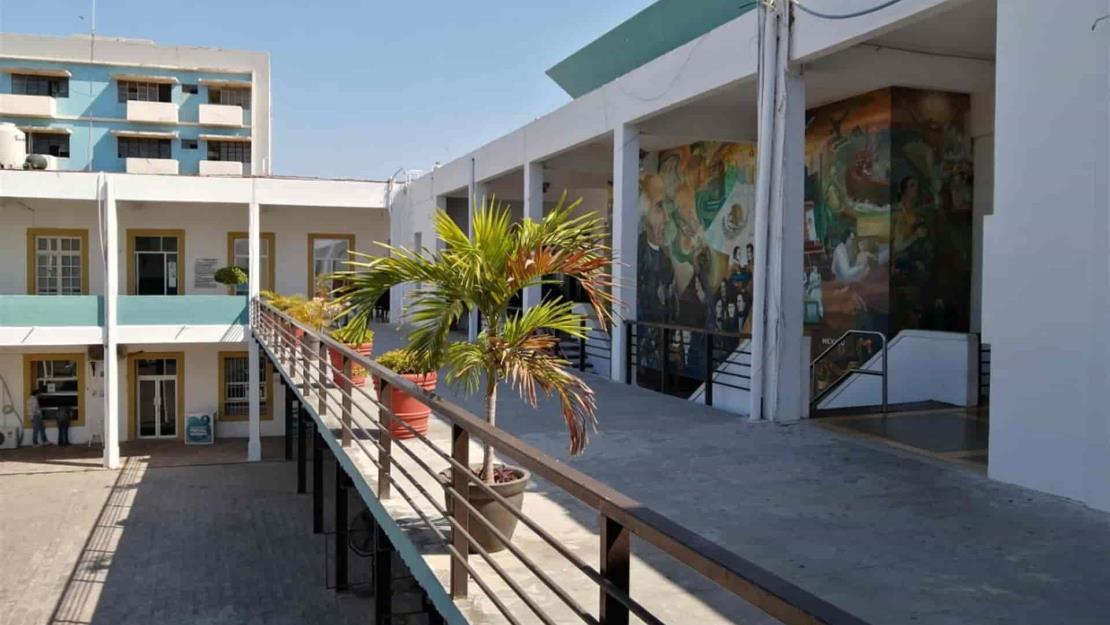 Se va a tribunal federal impugnación por regidurías en Mazatlán