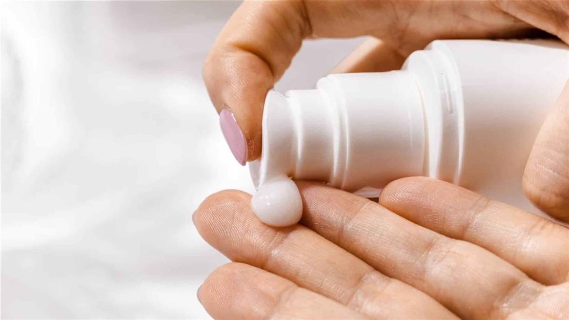 Llaman a extremar cuidados en la piel ante altas temperaturas