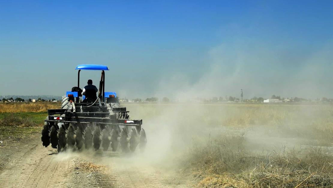 Productores de Sinaloa se dicen decepcionados de la 4T