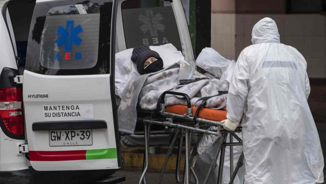 Sinaloa suma 82 nuevos casos de Covid-19 en las últimas horas