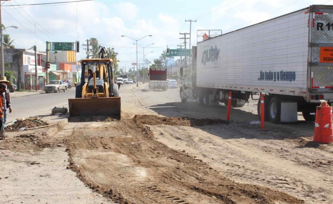 FOTO: Ayuntamiento de Mazatlán.