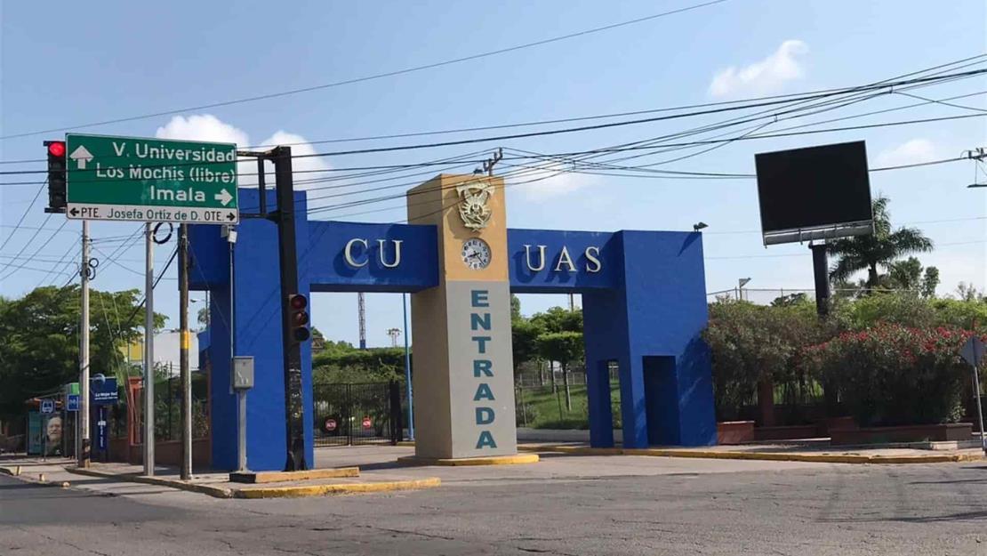 Acepta UAS a 18 mil 696 para el ciclo escolar 2020-2021