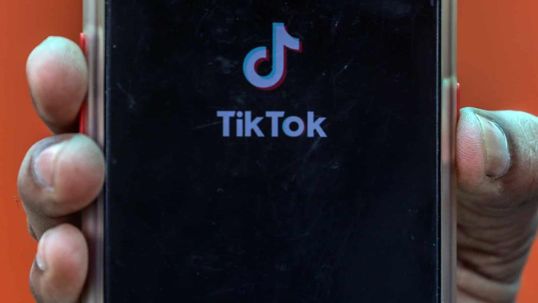 TikTok demanda a Trump por prohibir sus operaciones en EE.UU.