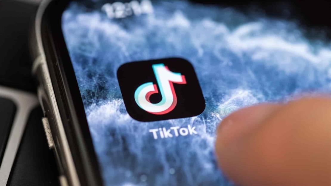 El consejero delegado de TikTok dimite tras las amenazas de Trump