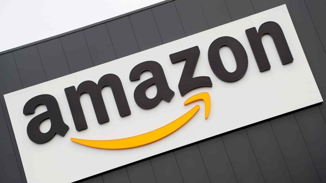 Amazon elimina dos ofertas de trabajo para vigilar amenazas sindicales