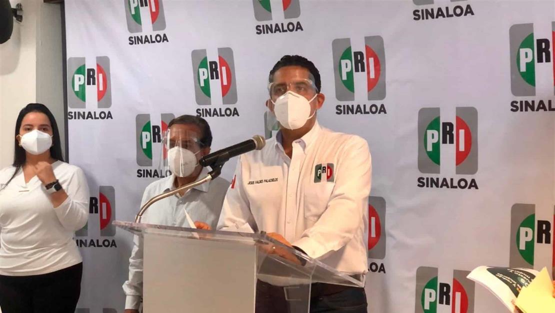 Hasta influencers podrán ser candidatos del PRI para elecciones 2021