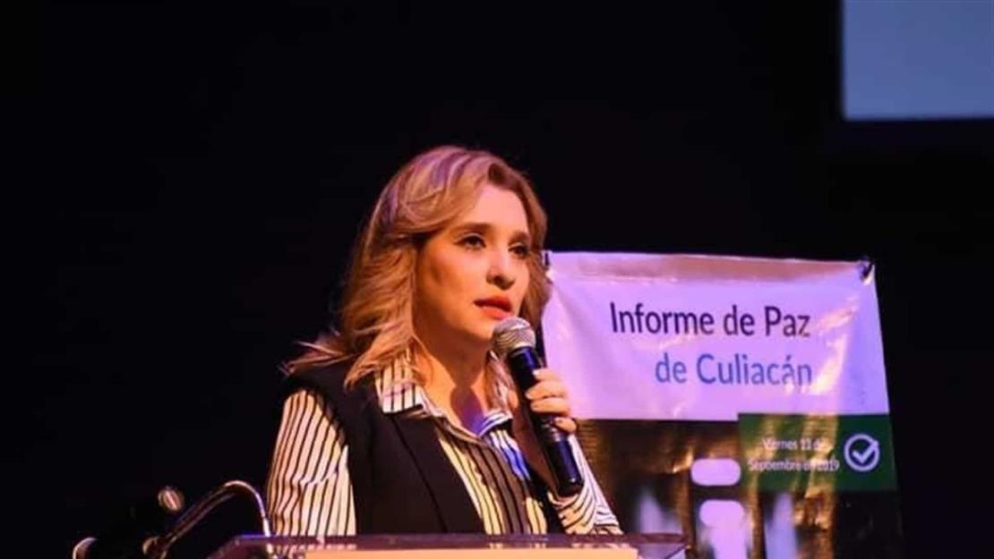 "Inicia CEDH investigación contra funcionaria que llamó ""ingobernables"" a menores calcinadas"