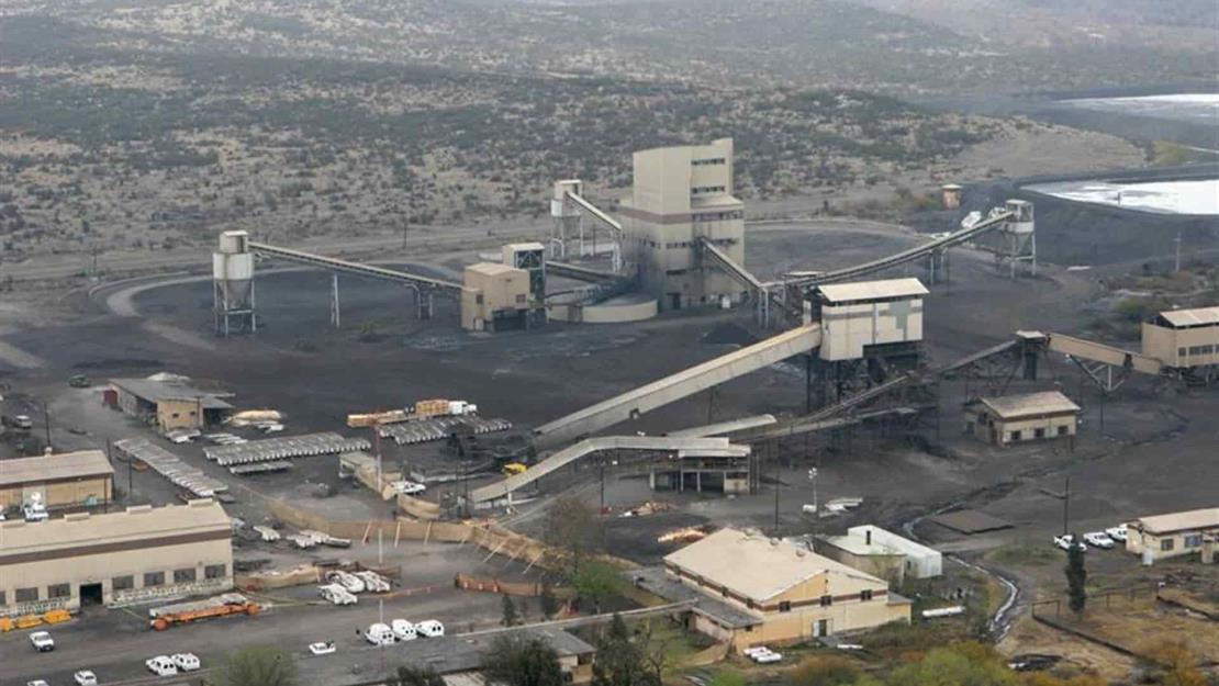 Rescatarán restos de los 63 mineros sepultados desde 2006 en Pasta de Conchos
