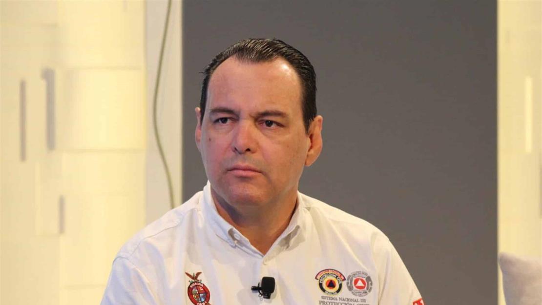 Cuarta Semana Nacional de Protección Civil se realizará del 17 al 22 de septiembre