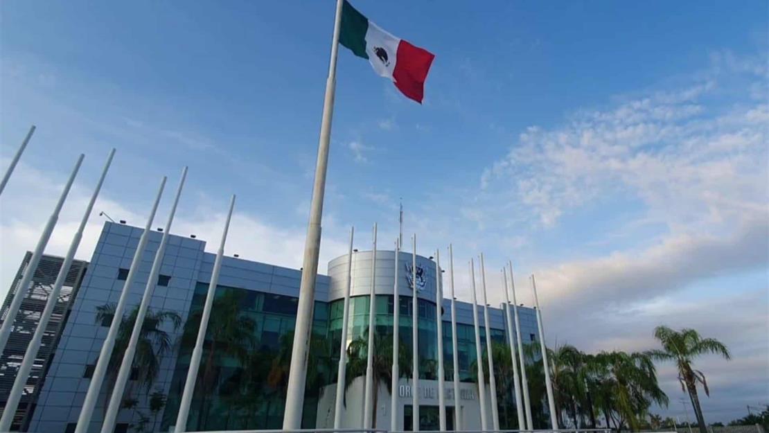 UAS sigue en diálogo con los poderes Ejecutivo y Legislativo para acceder a recursos