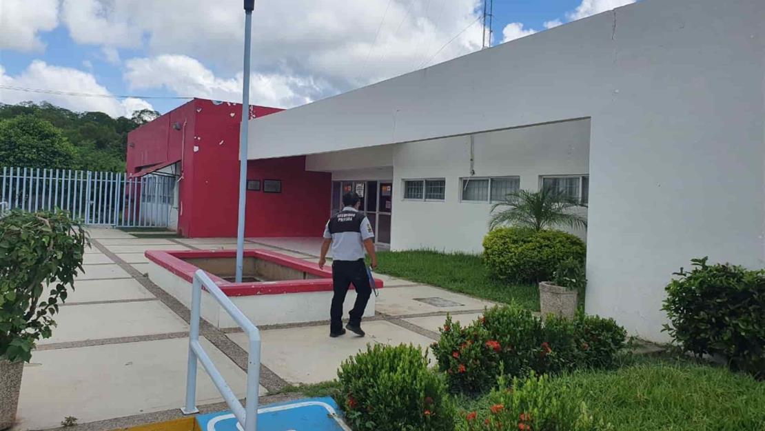 No lo podíamos creer: Director del Hospital de San Ignacio