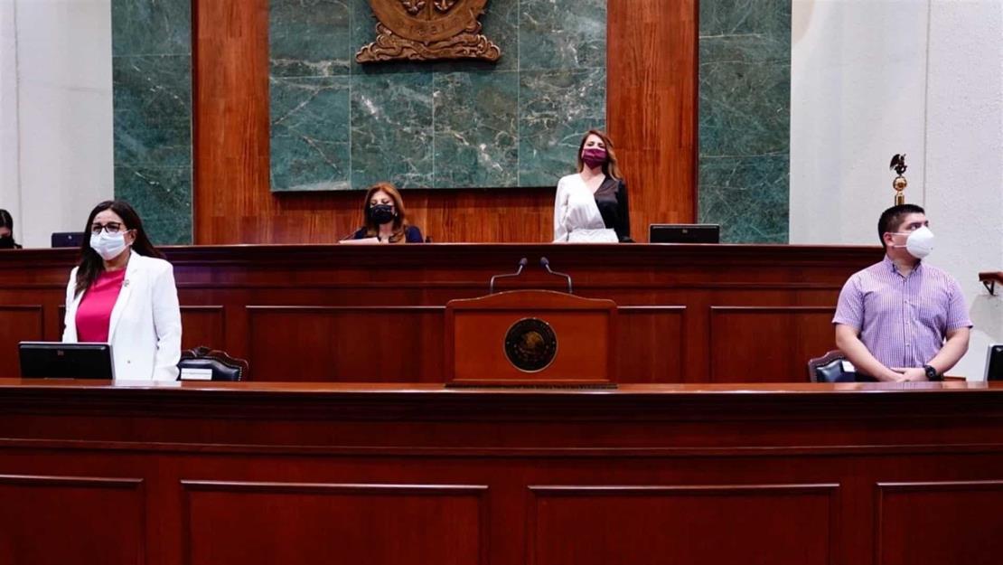 Ciudadanos podrán verificar cómo se imparte justicia en Sinaloa