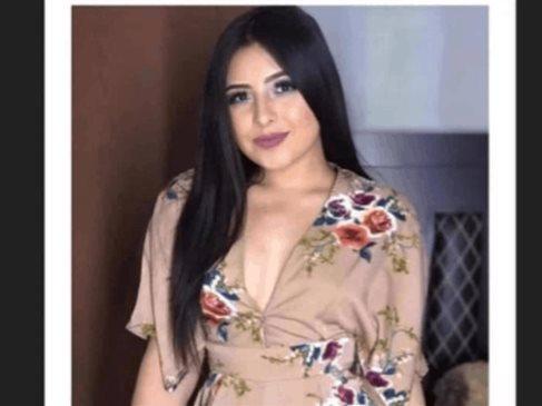 Sentencian a 25 años de cárcel al joven que mató a Yaritza Yuleth