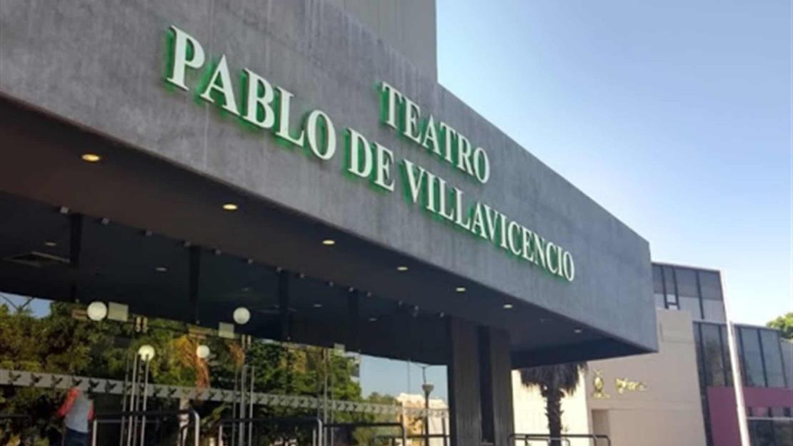 Teatros y museos de Culiacán ya abrirán sus puertas, anuncia Quirino