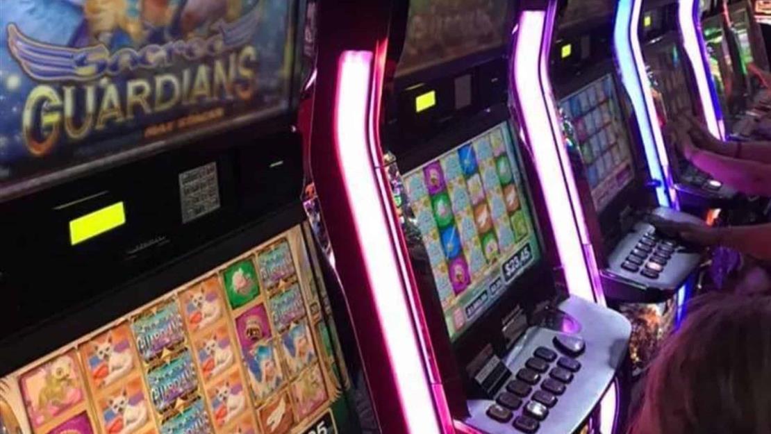 Antros, casinos y table dance, deberán seguir medidas más estrictas