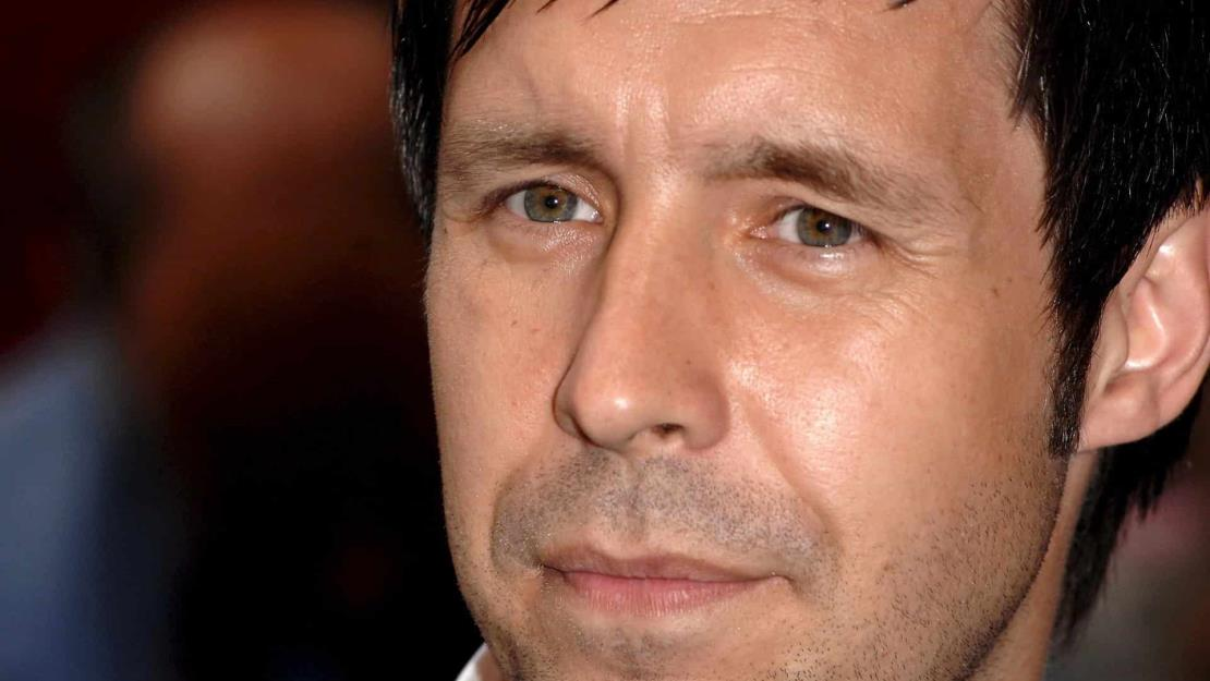 Paddy Considine, primer fichaje para la precuela de Game of Thrones
