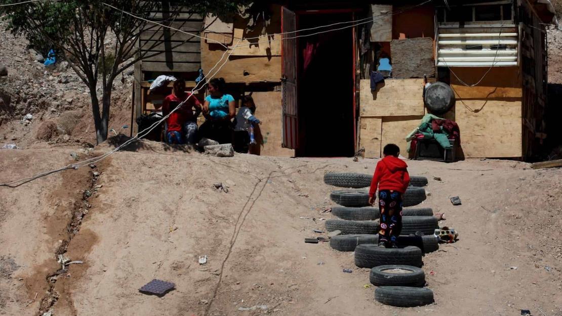 Sexenio de López Obrador acrecentará niveles de pobreza en México, dice ONG