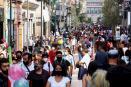 Se registran en México seis mil 604 contagios nuevos de Covid-19