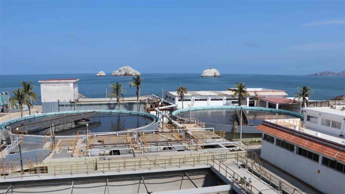 Proponen crear zona turística en El Crestón, Mazatlán