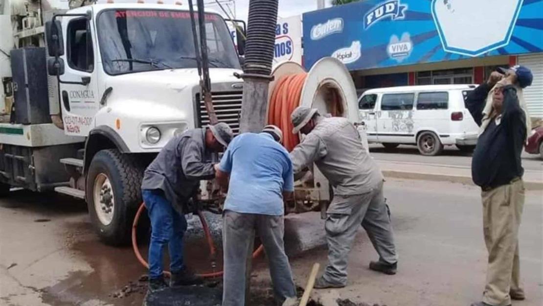 Pese a economía difícil, Japaf cumplirá con aguinaldos a sus empleados