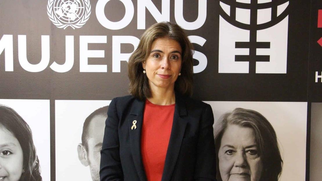 La pandemia acentúa la desigualdad de género en México, según ONU Mujeres