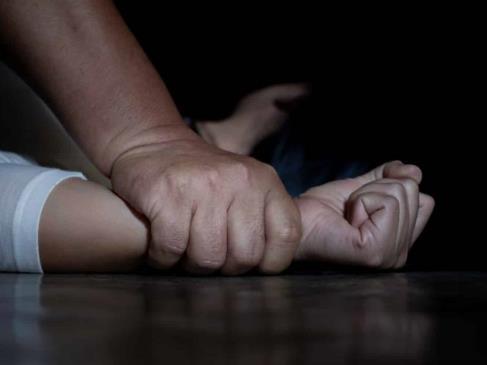 Se dispara delito de abuso sexual en Sinaloa en el 2021