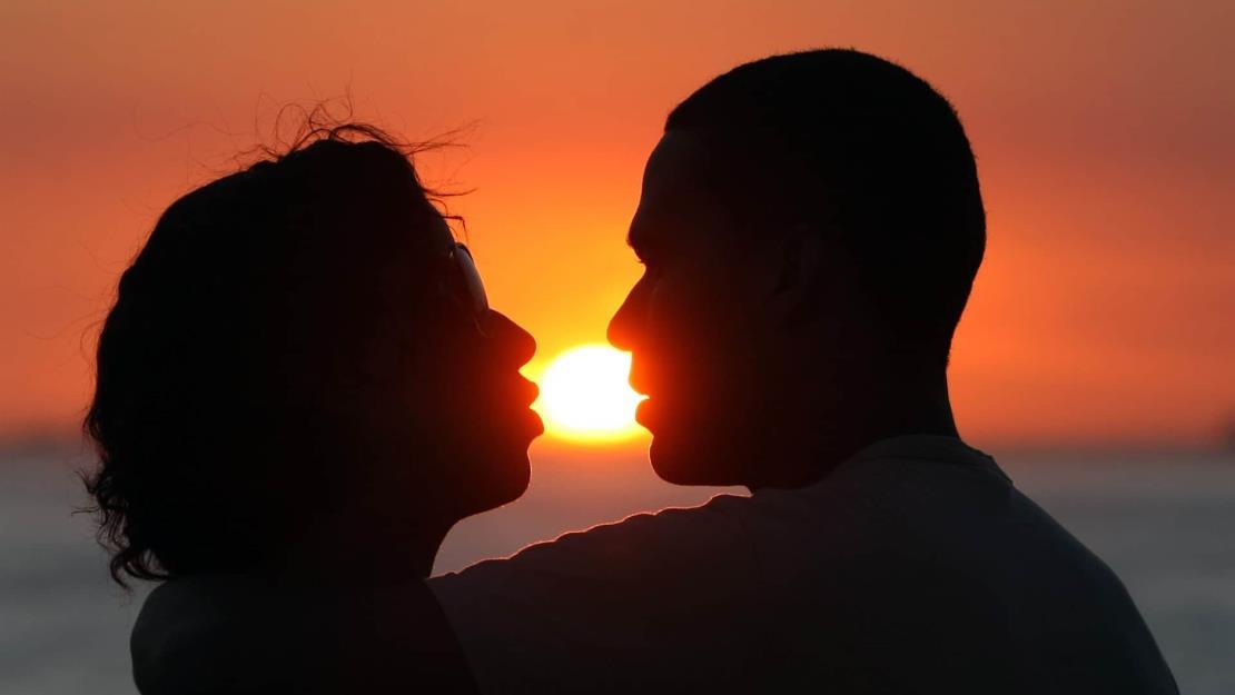Las apps de citas no destruyen el amor, concluye un estudio científico suizo