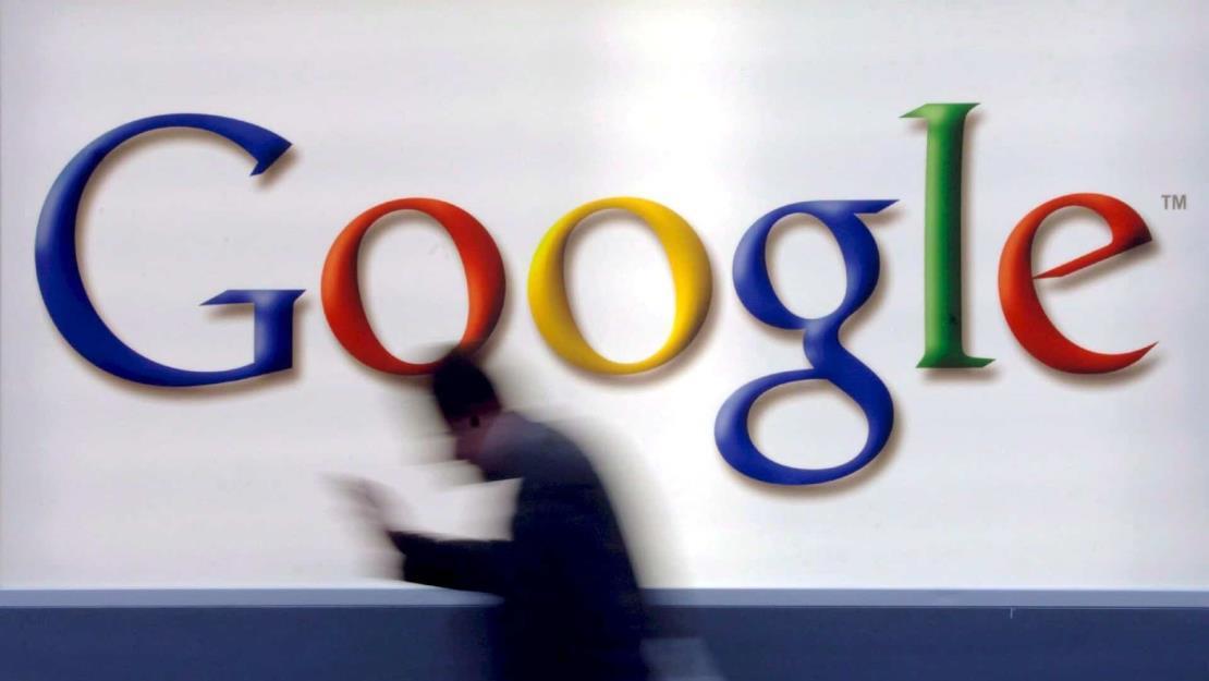 Unos 200 empleados de Google crean un sindicato