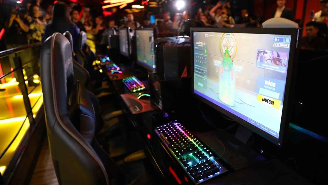 El Pachuca se alía con el PSG para consolidar su división de eSports