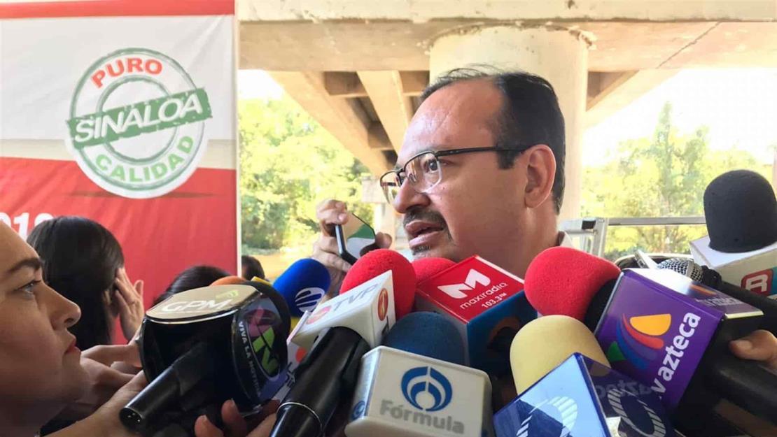 Raúl Elenes le queda a deber mucho a los pescadores: armadores