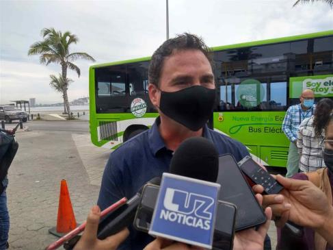 Sectur ve complicado que la Serie del Caribe 2022 pueda ser en Mazatlán